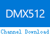 Lightsky-de-DMX
