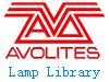 Lightsky-de-avolites_en