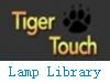 Lightsky-de-tiger touch_en